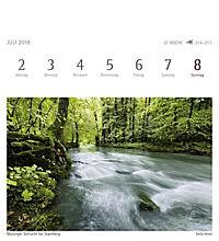 Am Wasser 2018 - Produktdetailbild 10