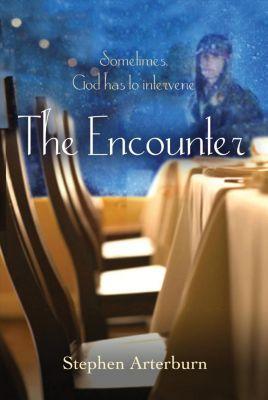 AMACOM: The Encounter, Stephen Arterburn