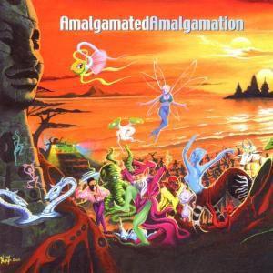 Amalgamated Amalgamation, Diverse Interpreten