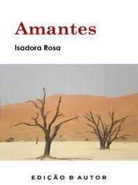 Amantes, Isadora Rosa