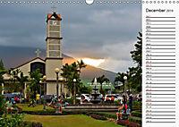 Amazing Costa Rica (Wall Calendar 2019 DIN A3 Landscape) - Produktdetailbild 12