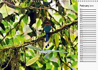Amazing Costa Rica (Wall Calendar 2019 DIN A3 Landscape) - Produktdetailbild 2