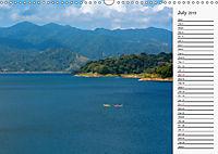 Amazing Costa Rica (Wall Calendar 2019 DIN A3 Landscape) - Produktdetailbild 7