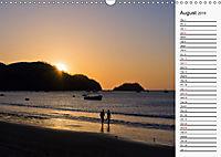Amazing Costa Rica (Wall Calendar 2019 DIN A3 Landscape) - Produktdetailbild 8