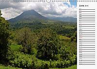 Amazing Costa Rica (Wall Calendar 2019 DIN A3 Landscape) - Produktdetailbild 6