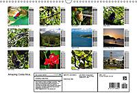 Amazing Costa Rica (Wall Calendar 2019 DIN A3 Landscape) - Produktdetailbild 13