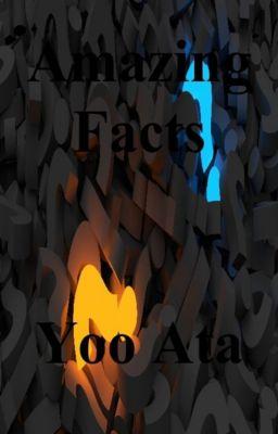 Amazing Facts, Yoo Ata