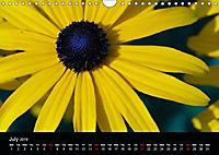 Amazing flowers (Wall Calendar 2019 DIN A4 Landscape) - Produktdetailbild 7