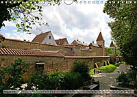 Amberg - Stadt zwischen Tradition und Moderne (Wandkalender 2019 DIN A4 quer) - Produktdetailbild 8
