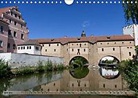Amberg - Stadt zwischen Tradition und Moderne (Wandkalender 2019 DIN A4 quer) - Produktdetailbild 6