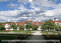 Amberg - Stadt zwischen Tradition und Moderne (Wandkalender 2019 DIN A4 quer) - Produktdetailbild 11