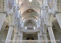 Amberg - Stadt zwischen Tradition und Moderne (Wandkalender 2019 DIN A4 quer) - Produktdetailbild 12