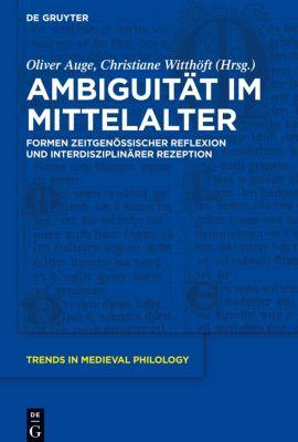Ambiguität im Mittelalter