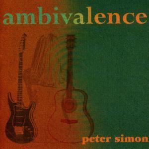 Ambivalence, Peter Simon