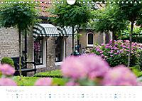 Ameland (Wandkalender 2019 DIN A4 quer) - Produktdetailbild 2