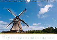 Ameland (Wandkalender 2019 DIN A4 quer) - Produktdetailbild 8