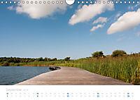 Ameland (Wandkalender 2019 DIN A4 quer) - Produktdetailbild 9