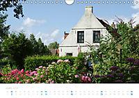 Ameland (Wandkalender 2019 DIN A4 quer) - Produktdetailbild 6