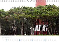 Ameland (Wandkalender 2019 DIN A4 quer) - Produktdetailbild 11