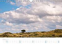 Ameland (Wandkalender 2019 DIN A4 quer) - Produktdetailbild 3