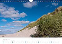 Ameland (Wandkalender 2019 DIN A4 quer) - Produktdetailbild 1
