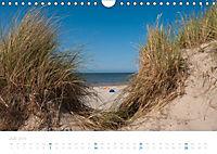 Ameland (Wandkalender 2019 DIN A4 quer) - Produktdetailbild 7