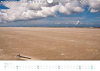 Ameland (Wandkalender 2019 DIN A4 quer) - Produktdetailbild 5