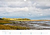 Ameland (Wandkalender 2019 DIN A4 quer) - Produktdetailbild 10