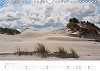 Ameland (Wandkalender 2019 DIN A4 quer) - Produktdetailbild 12