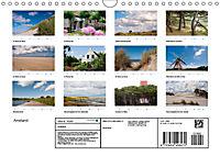 Ameland (Wandkalender 2019 DIN A4 quer) - Produktdetailbild 13