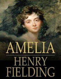 Amelia, Henry Fielding