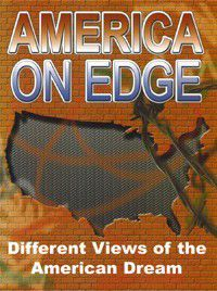 America On Edge, David Derocco