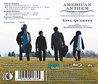 American Anthem - Produktdetailbild 1