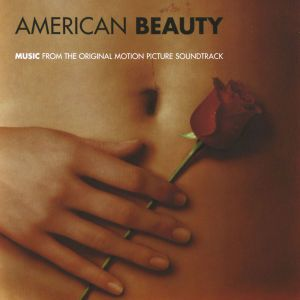 American Beauty, Diverse Interpreten