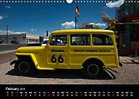 American Beauty (Wall Calendar 2019 DIN A3 Landscape) - Produktdetailbild 2