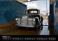 American Beauty (Wall Calendar 2019 DIN A3 Landscape) - Produktdetailbild 10