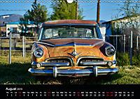American Beauty (Wall Calendar 2019 DIN A3 Landscape) - Produktdetailbild 8