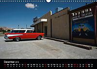 American Beauty (Wall Calendar 2019 DIN A3 Landscape) - Produktdetailbild 12