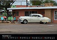 American Beauty (Wall Calendar 2019 DIN A3 Landscape) - Produktdetailbild 11