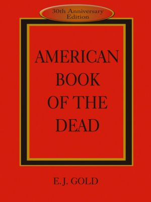 book of the dead faulkner pdf
