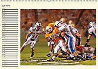 American Football - Taktik und Athletik (Wandkalender 2019 DIN A2 quer) - Produktdetailbild 7