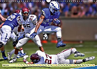 American Football - Taktik und Athletik (Wandkalender 2019 DIN A3 quer) - Produktdetailbild 6