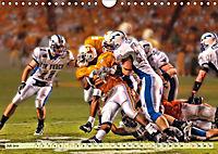 American Football - Taktik und Athletik (Wandkalender 2019 DIN A4 quer) - Produktdetailbild 7