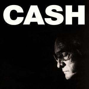 American IV: The Man Comes Around, Johnny Cash