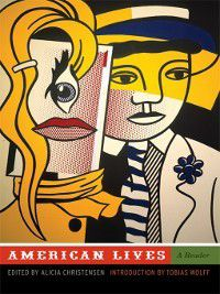 American Lives: American Lives