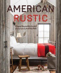 American Rustic, Chase Reynolds Ewald