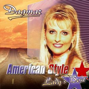 American Style - Ladys Best, Dagmar