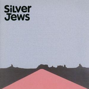 American Water, Silver Jews