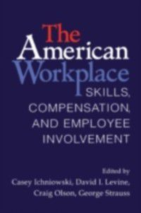 American Workplace