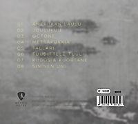 Ameriikan Laulu - Produktdetailbild 1